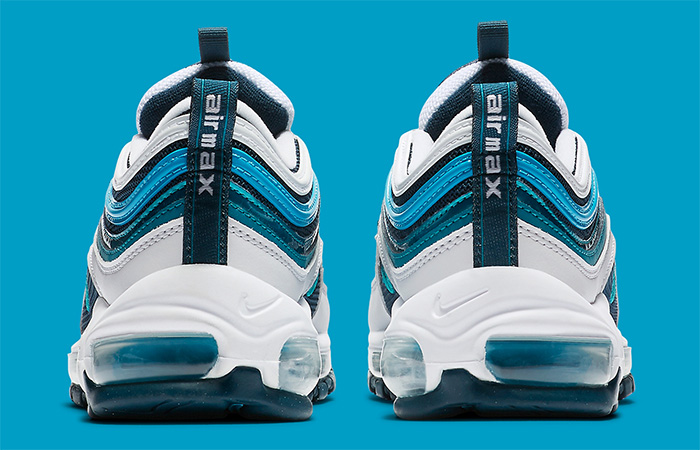 Nike Air Max 97 RF Spirit Blue BV0050-100