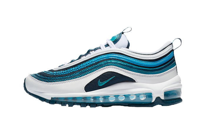 Nike Air Max 97 RF Spirit Blue White BV0050-100 01