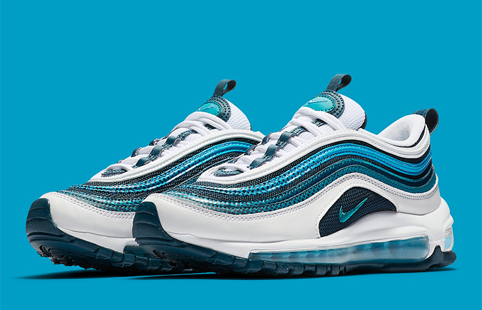 Nike Air Max 97 RF Spirit Blue White BV0050-100 02
