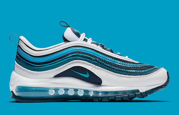 Nike Air Max 97 RF Spirit Blue White BV0050-100 03