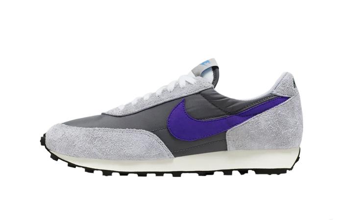 Nike Daybreak Cool Grey BV7725-001 01
