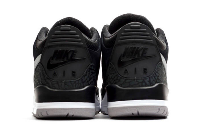 Nike Jordan 3 CK4348-007