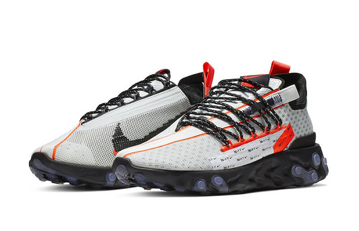Nike React WR ISPA Ghost Aqua CT2692-400 02