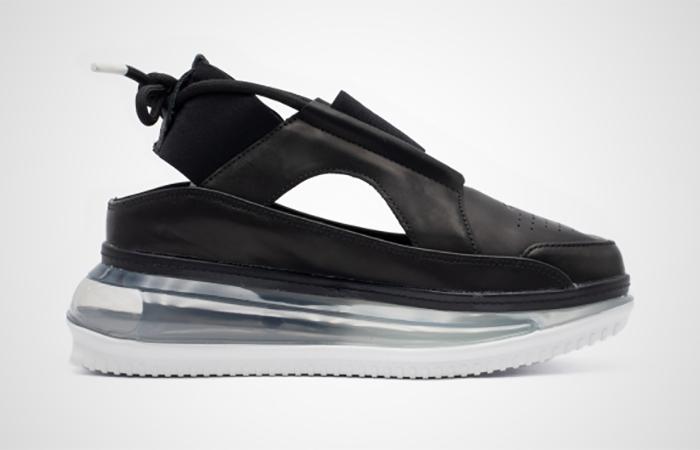 Nike-Womens-Air-Max-Black-AO3189-001