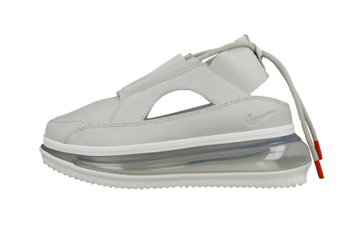 Nike Womens Air Max FF 720 White AO3189 100 01