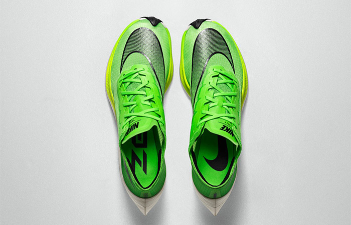 Nike ZoomX Next Volt AO4568-300
