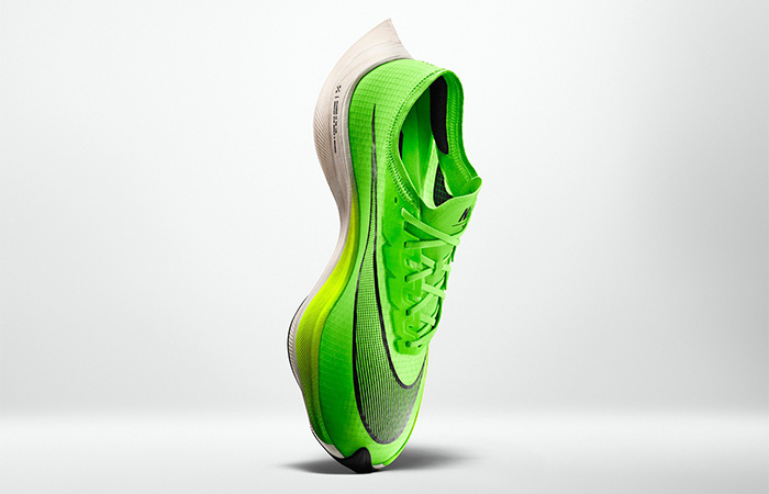 Nike ZoomX Vaporfly AO4568-300