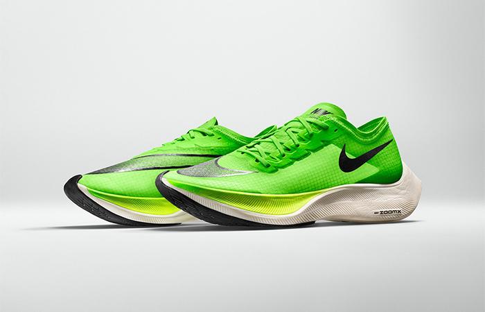 Nike ZoomX Vaporfly Next AO4568-300