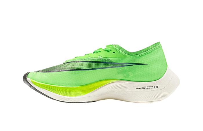 Nike ZoomX Vaporfly Next Volt AO4568-300 01