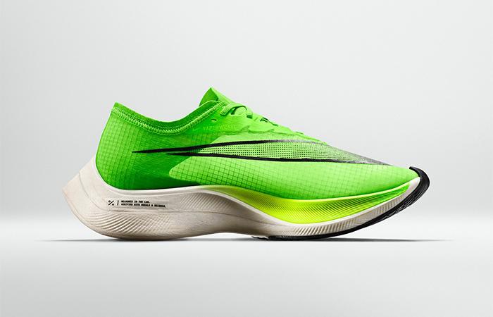 Nike ZoomX Vaporfly Volt AO4568-300
