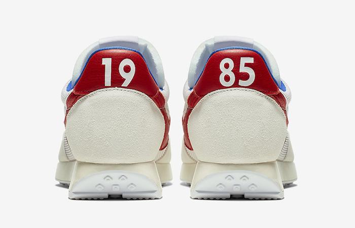 """Stranger Things Nike Air 79 """"OG Pack"""" CK1905-100"""