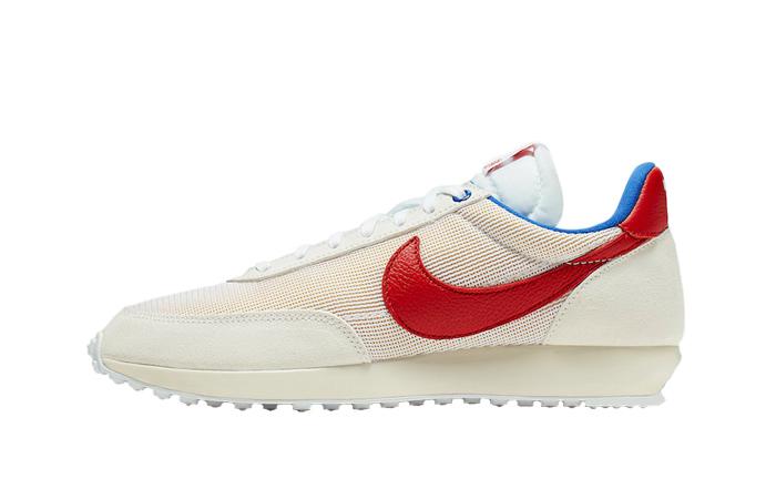 """Stranger Things Nike Air Tailwind 79 """"OG Pack"""" CK1905-100 01"""