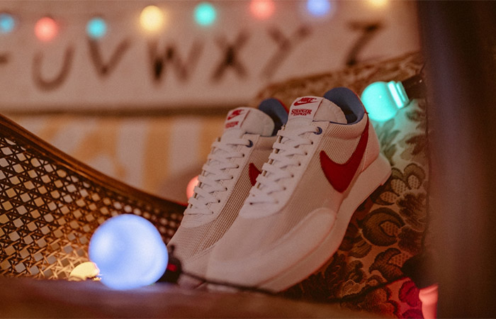 "Stranger Things Nike Air Tailwind 79 ""OG Pack"" CK1905-100 02"