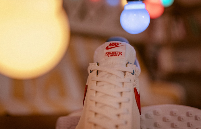 "Stranger Things Nike Air Tailwind 79 ""OG Pack"" CK1905-100 03"