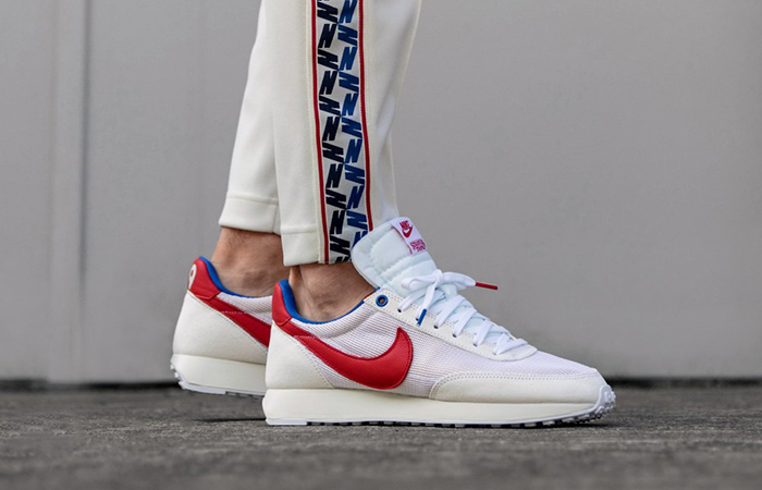 "Stranger Things Nike Air Tailwind 79 ""OG Pack"" CK1905-100 on foot 01"