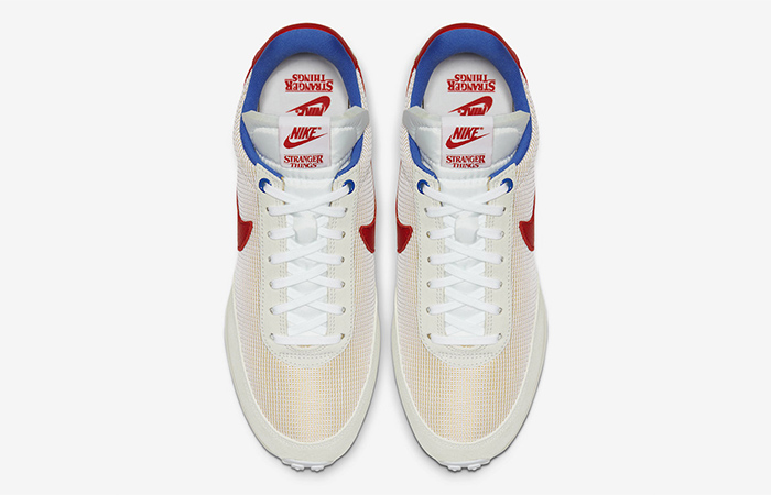 "Stranger Things Nike Air Tailwind 79 ""OG Pack"" CK1905-100"