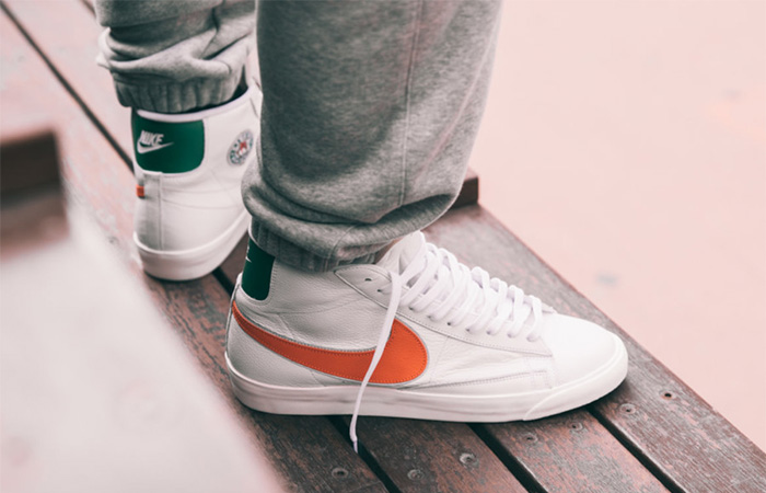 "Stranger-Things-Nike-Blazer-Mid-""Hawkins-High""-CJ6101-100-on-foot-02"