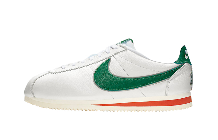 "Stranger Things Nike Cortez ""Hawkins High"" CJ6106-100 01"