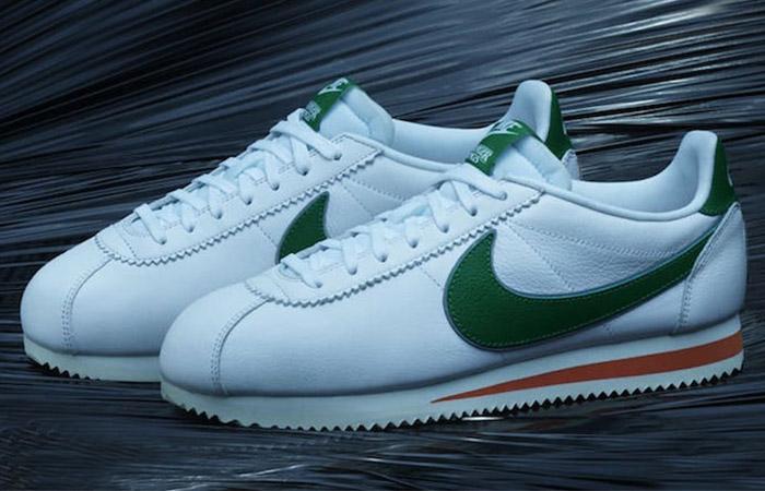 "Stranger Things Nike Cortez ""Hawkins High"" CJ6106-100 02"