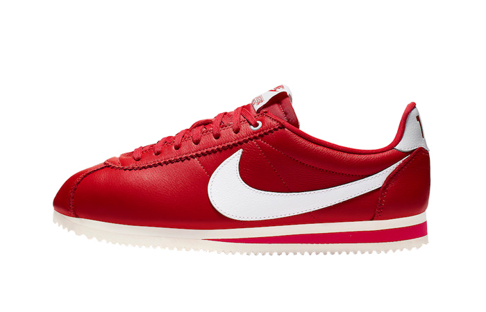 "Stranger Things Nike Cortez ""OG Pack"" CK1907-600 01"