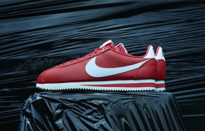 "Stranger Things Nike Cortez ""OG Pack"" CK1907-600 02"