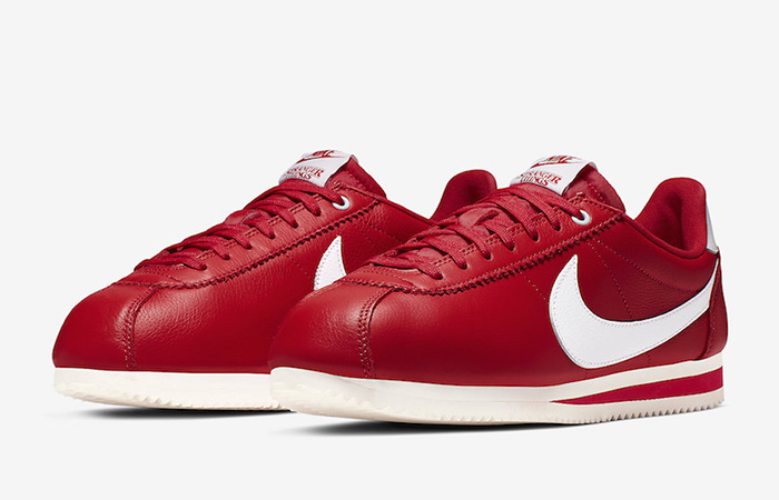 "Stranger Things Nike Cortez ""OG Pack"" CK1907-600 03"