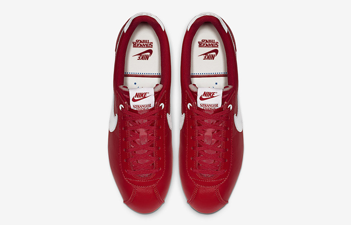 "Stranger Things Nike Cortez ""OG Pack"" CK1907-600"
