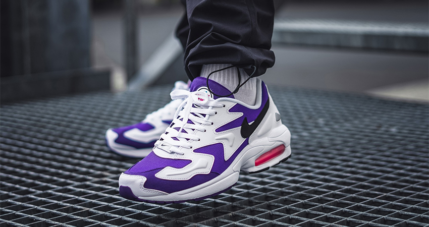 https://fastsole.co.uk/wp-content/uploads/2019/06/The-Nike-Air-Max-Light-Purple-White-Release-Date-Has-Changed.jpg