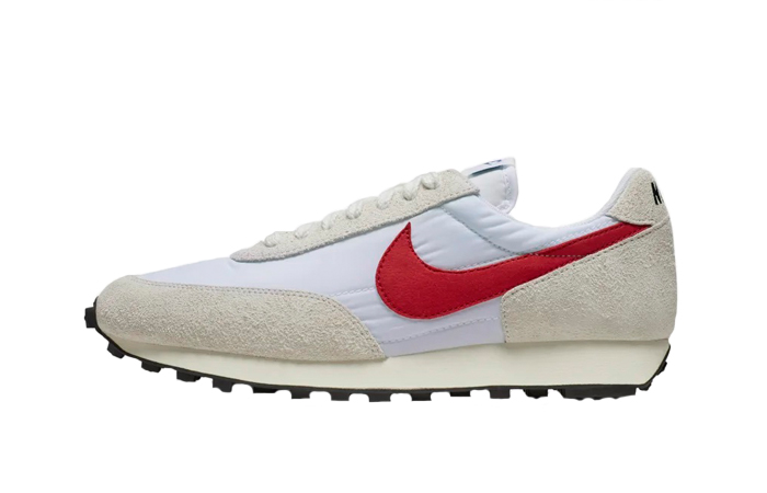 Undercover Nike Daybreak University Red BV7725-100 01