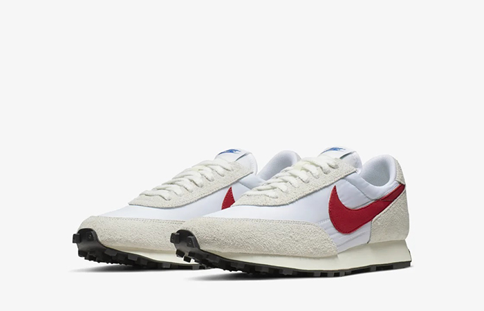 Undercover Nike Daybreak University Red BV7725-100 02