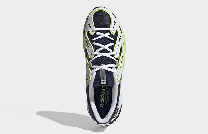 adidas EQT Gazelle Lucid EE7742