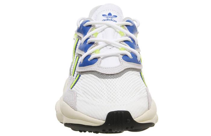 adidas Ozweego White Grey EE7009 03