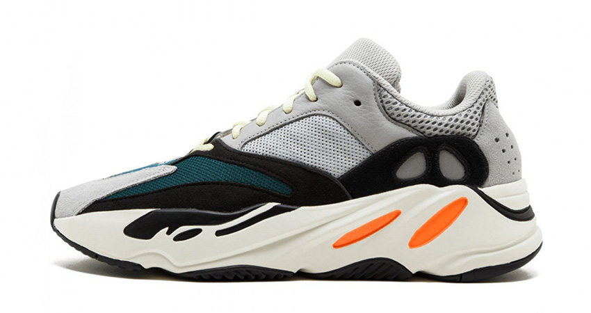 adidas Yeezy Boost 700 Wave Runner Coming With All Sizes! 03