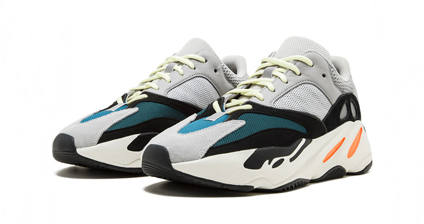 adidas Yeezy Boost 700 Wave Runner Coming With All Sizes! 04
