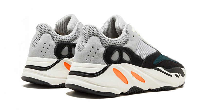 adidas Yeezy Boost 700 Wave Runner Coming With All Sizes! 05
