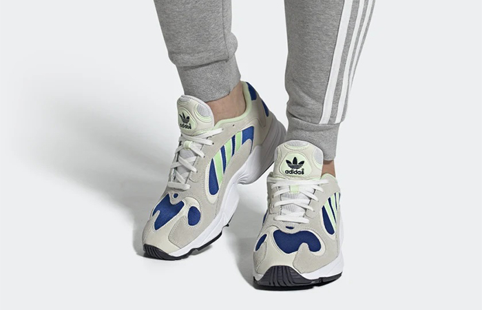 https://fastsole.co.uk/wp-content/uploads/2019/06/adidas-Yung-1-Collegiate-Royal-EE5318-02.jpg