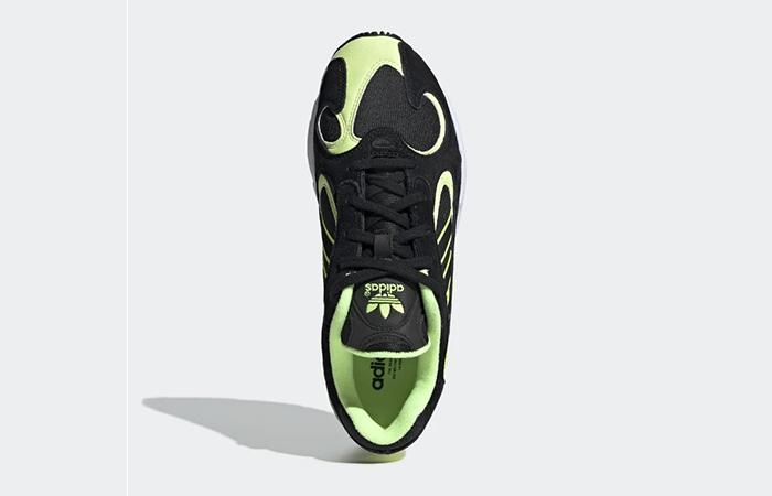 adidas Yung-1 Volt EE5317