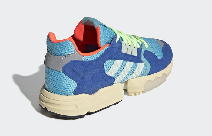 adidas ZX Torsion Royal Blue EE4787 03