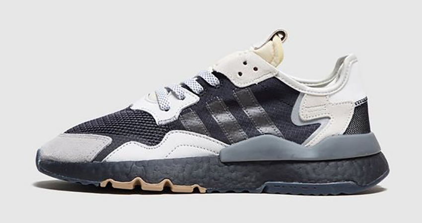 10 Hottest Sneakers Are On Unbelivable Summer Sale At Size 04