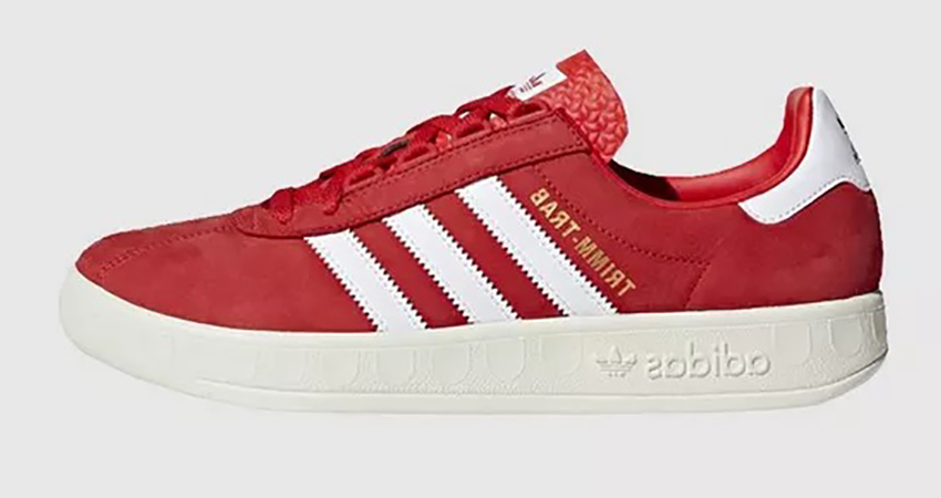 10 Hottest Sneakers Are On Unbelivable Summer Sale At Size 08
