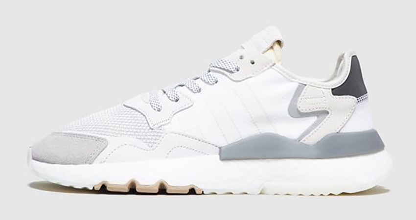 10 Hottest Sneakers Are On Unbelivable Summer Sale At Size 10