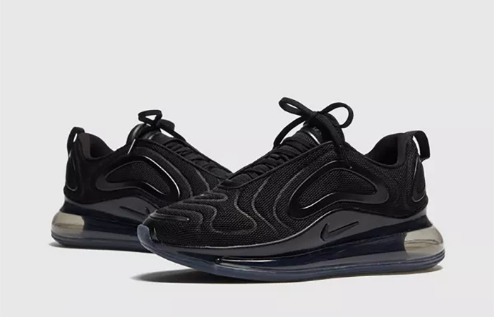 10 Hottest Sneakers Are On Unbelivable Summer Sale At Size ft