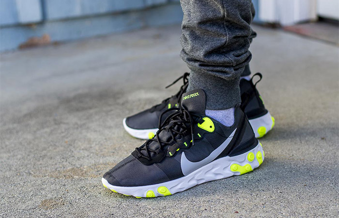 15% Off Running On Already SOLD Products In FootShop ft