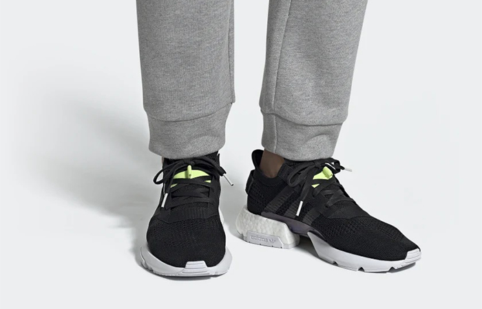 A Sneaker Week Is Going On With 50% Off at adidasUK!! FT