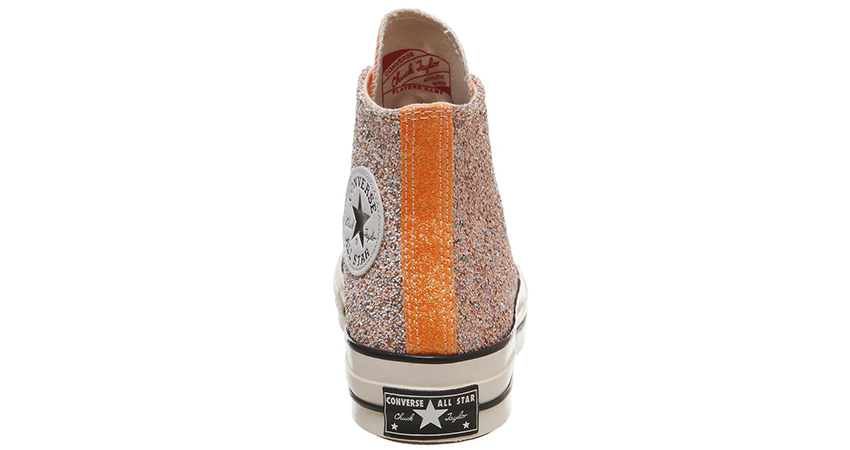 Converse All Star Hi 70s Trainers Available With 3 Glitter Look At Offspring 08