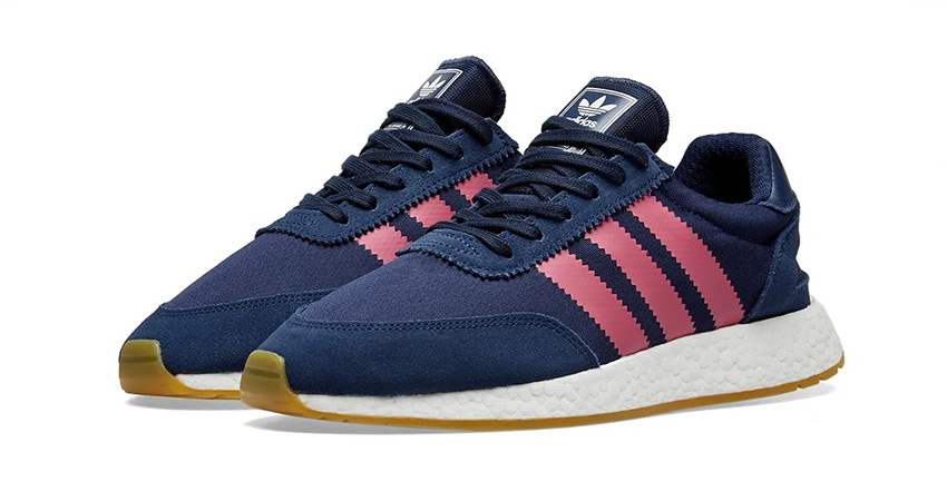 Enjoy Upto 50% Off On These 15 Must Have Creps At END Clothing 02