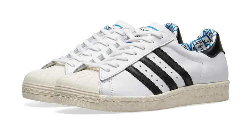 Enjoy Upto 50% Off On These 15 Must Have Creps At END Clothing 05