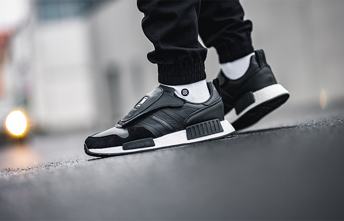 Enjoy Upto 50% Off On These 15 Must Have Creps At END Clothing ft