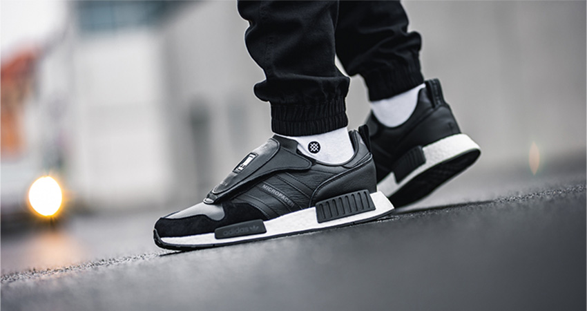 Enjoy Upto 50% Off On These 15 Must Have Creps At END Clothing
