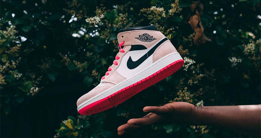 Have A Look At These 4 Populer Air Jordan 1s That Are Still Available 01